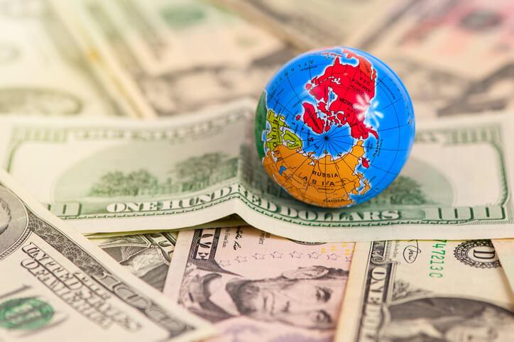 global tax