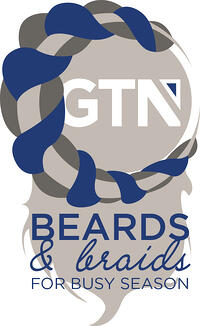 beards and braids for busy season