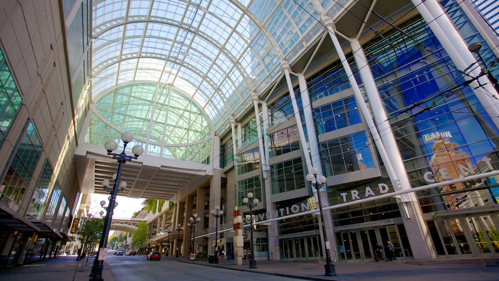 Seattle Washington Global Workforce Symposium