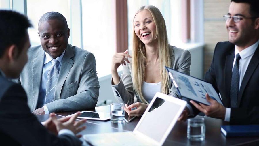 Depositphotos_36816321_xl-2015 (Business people meeting)