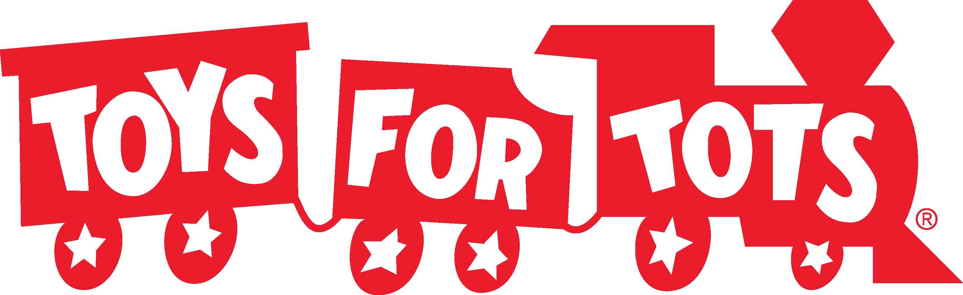 TFTofficial-logo