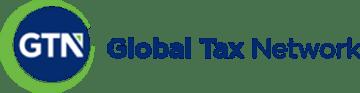 gtn-logo-2019