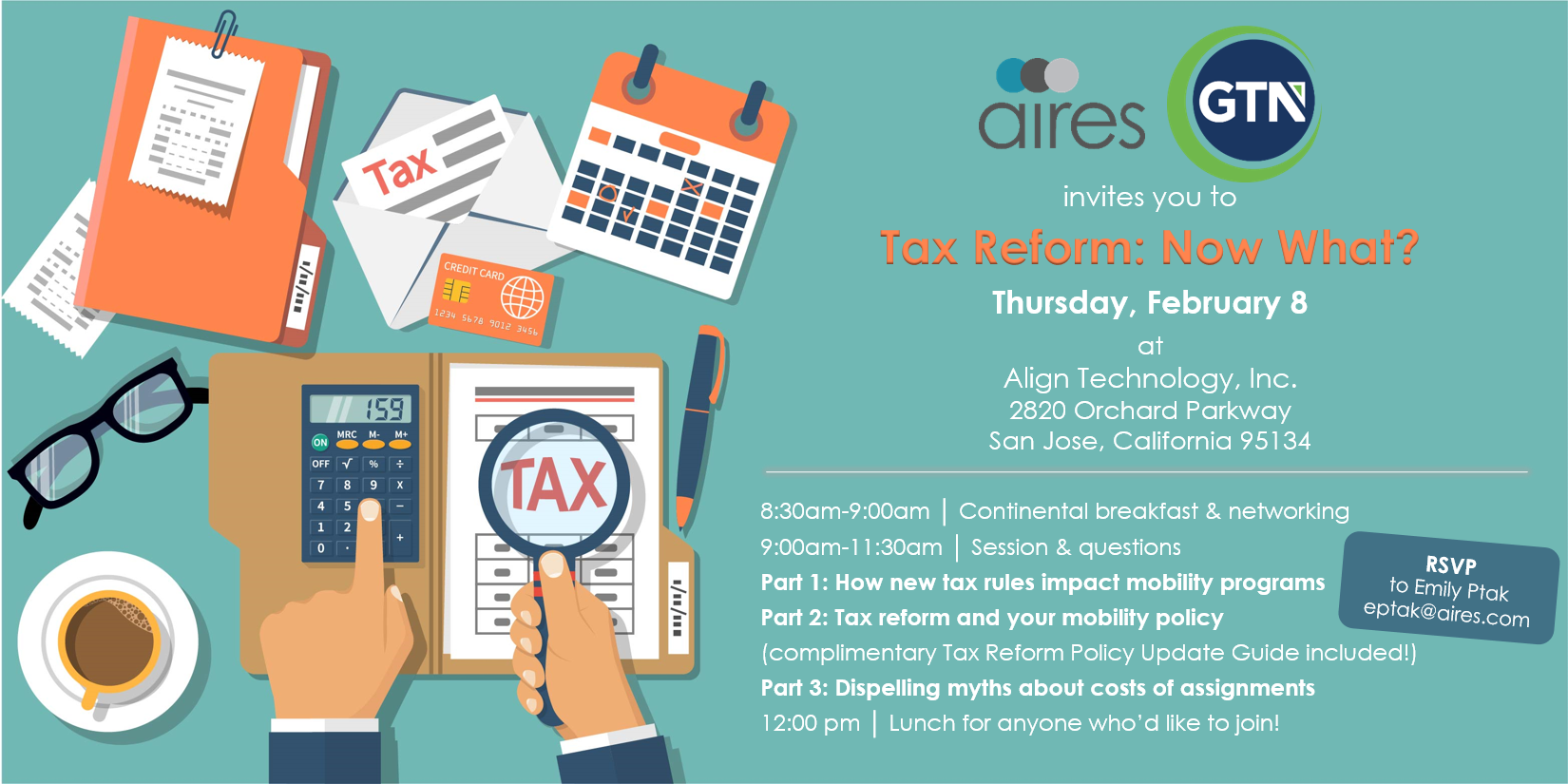 tax reform event invite.png