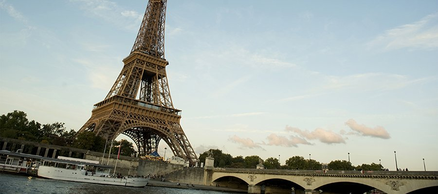 France - New Withholding Tax System delayed until 2019