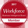 Workforce Member